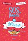 Télécharger le livre :  Moi, Suzanne - SOS, papas en détresse dès 10 ans