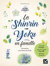 Télécharger le livre :  Shinrin-yoku en famille
