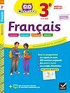Télécharger le livre :  Français 3e Spécial brevet