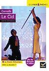 Télécharger le livre :  Le Cid