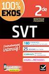 Télécharger le livre :  SVT 2de