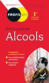 Télécharger le livre :  Profil - Apollinaire, Alcools