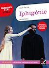 Télécharger le livre :  Iphigénie