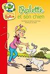 Télécharger le livre :  Ralette et son chien