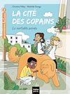 Télécharger le livre :  La cité des copains - Le cartable perdu CP/CE1 6/7 ans