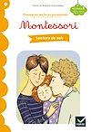 Télécharger le livre :  Lecture du soir - Premières lectures autonomes Montessori