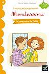 Télécharger le livre :  La rencontre de Philip - Premières lectures autonomes Montessori