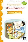 Télécharger le livre :  Premières lectures autonomes Montessori Niveau 3 - Nil fait de la peinture