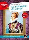 Télécharger le livre :  La Princesse de Clèves (Bac 2021)