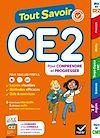 Télécharger le livre :  Tout Savoir CE2
