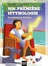 Télécharger le livre :  Ma première mythologie - La naissance de Zeus CP/CE1 6/7 ans