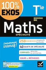 Download this eBook Maths Tle générale (spécialité)