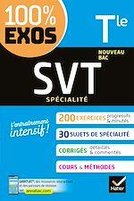 Download this eBook SVT Tle générale (spécialité)