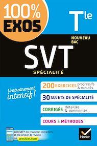 Téléchargez le livre :  SVT Tle générale (spécialité)