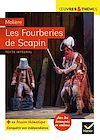 Télécharger le livre :  Les Fourberies de Scapin
