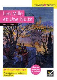 Téléchargez le livre :  Les Mille et Une Nuits