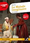 Télécharger le livre :  Le Malade imaginaire (Bac 2021)