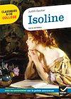 Télécharger le livre :  Isoline