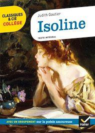 Téléchargez le livre :  Isoline