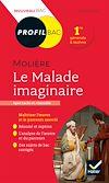 Télécharger le livre :  Profil - Molière, Le Malade imaginaire