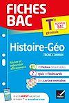 Télécharger le livre :  Fiches bac Histoire-Géographie Tle (tronc commun)