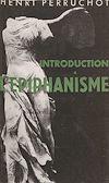 Télécharger le livre :  Introduction à l'épiphanisme
