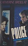 Télécharger le livre :  Police