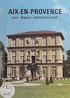 Télécharger le livre :  Aix-en-Provence