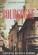 Téléchargez le livre :  Bourgogne