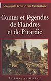 Télécharger le livre :  Contes et légendes de Flandres et de Picardie