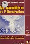Télécharger le livre :  La lumière et l'illumination