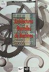 Télécharger le livre :  Architectures nouvelles de machines