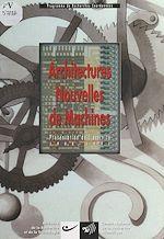 Téléchargez le livre :  Architectures nouvelles de machines