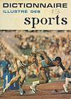 Télécharger le livre :  Dictionnaire des sports