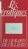 Télécharger le livre :  Pièges