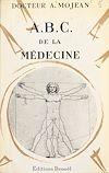 Télécharger le livre :  A.B.C. de la médecine