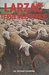 Télécharger le livre :  Larzac, terre méconnue