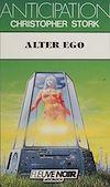 Télécharger le livre :  Alter ego
