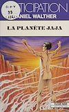 Télécharger le livre :  La planète Java