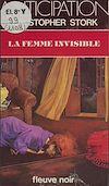Télécharger le livre :  La Femme invisible