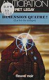 Télécharger le livre :  Dimension quatre !