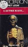 Télécharger le livre :  L'Autre race...