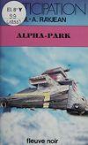 Télécharger le livre :  Alpha-park