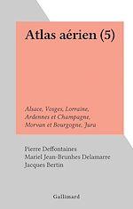 Download this eBook Atlas aérien (5)