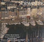 Téléchargez le livre :  Normandie
