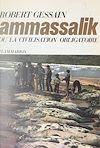 Télécharger le livre :  Ammassalik