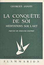 Download this eBook La conquête de soi