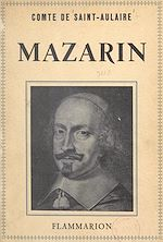 Download this eBook Mazarin