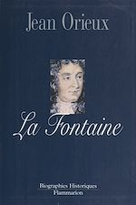 Download this eBook La Fontaine