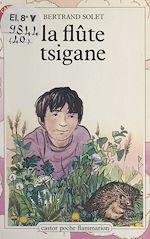 Download this eBook La flûte tsigane